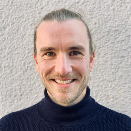 Jan Bölts